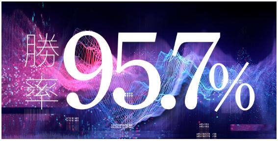 PTFX・勝率95.7%.PNG